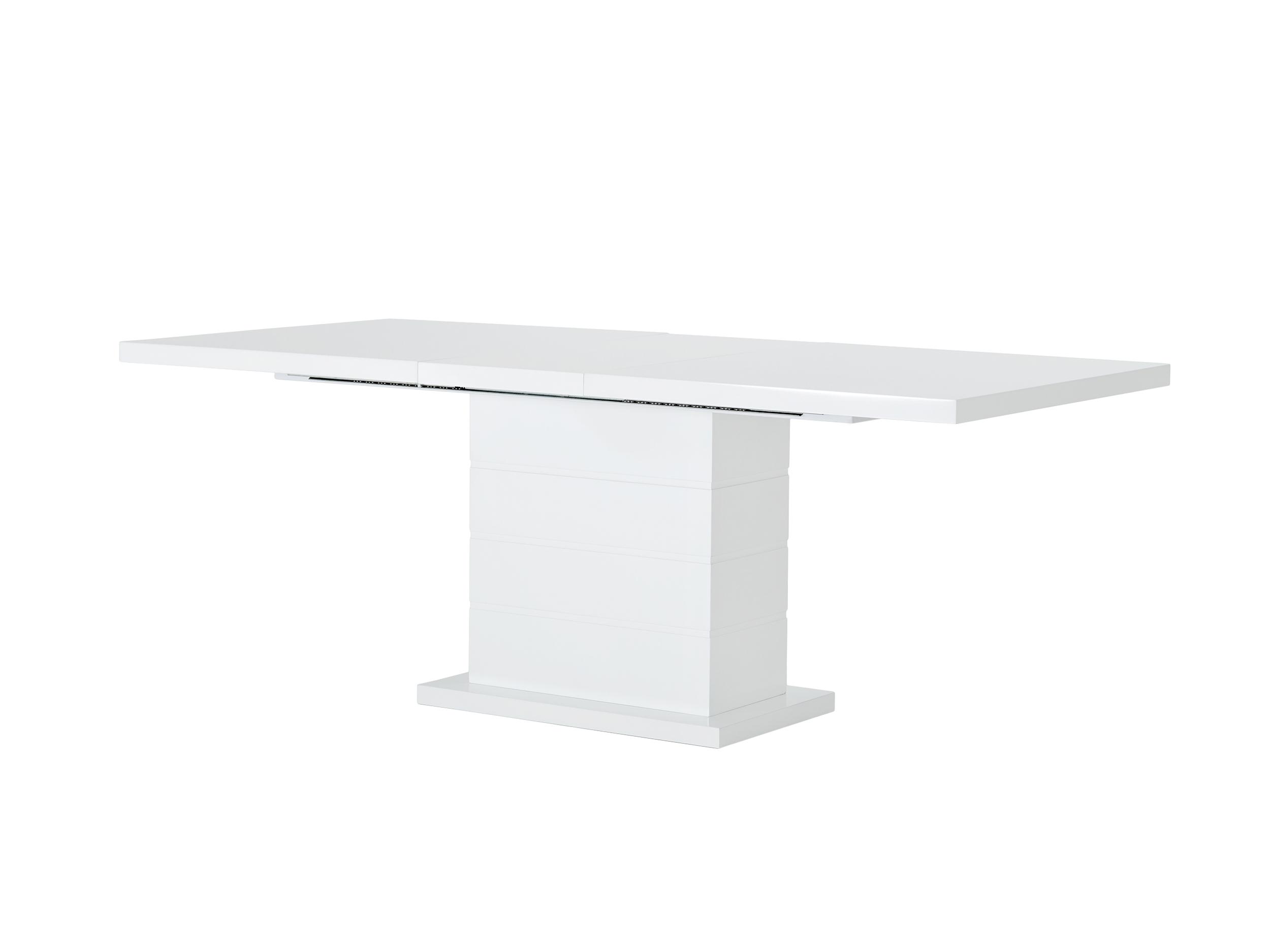 Moderna Koksbord : Letar du koksbord i vitto Vi har ett stort utbud av vita matbord!