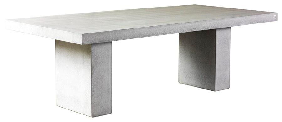 Letar du köksbord i vitt? Vi har ett stort utbud av vita matbord!