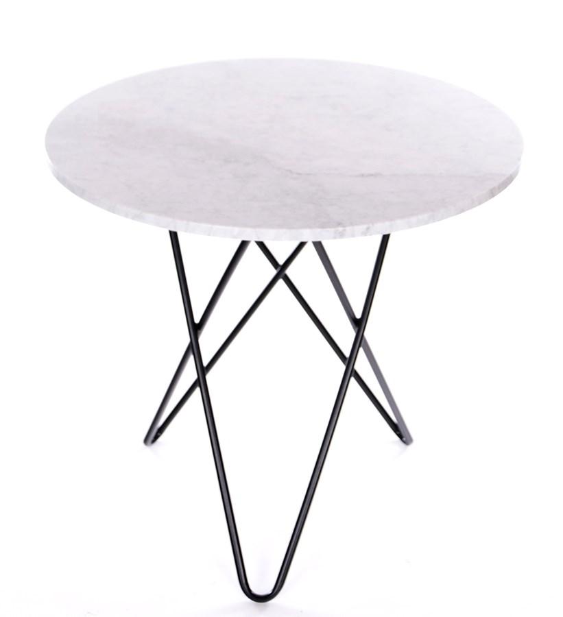 Vitt Koksbord : Letar du koksbord i vitto Vi har ett stort utbud av vita matbord!