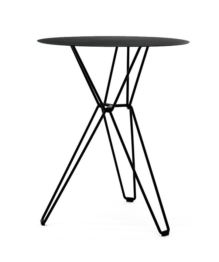cafébord lämpligt som balkongbord